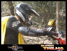 1ª Etapa CNME 181 Aquino-Tony Foto