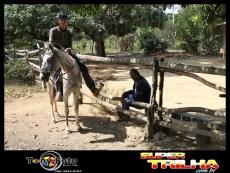 1ª Etapa CNME 237 Aquino-Tony Foto
