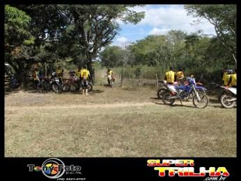 1ª Etapa CNME 243 Aquino-Tony Foto