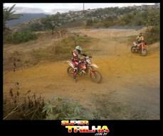 30º Enduro da Independência 027 2012