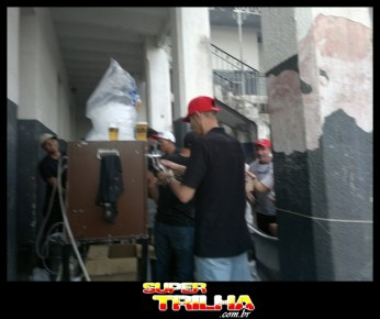 30º Enduro da Independência 045 2012