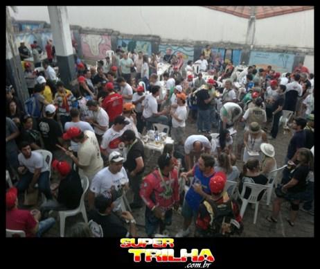 30º Enduro da Independência 055 2012