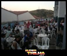30º Enduro da Independência 065 2012