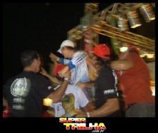 30º Enduro da Independência 087 2012
