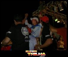 30º Enduro da Independência 088 2012