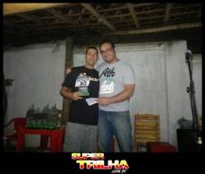 Enduro dos Montes 2012 002