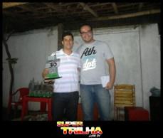 Enduro dos Montes 2012 006