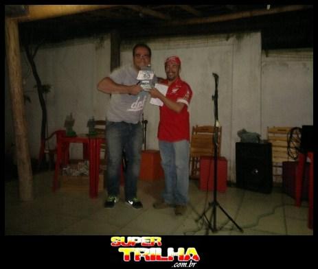 Enduro dos Montes 2012 012
