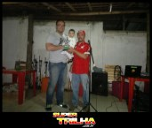 Enduro dos Montes 2012 017