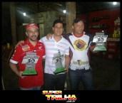 Enduro dos Montes 2012 018