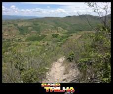 3ª Supertrilha de Porteirinha 058 02 Dez 2012