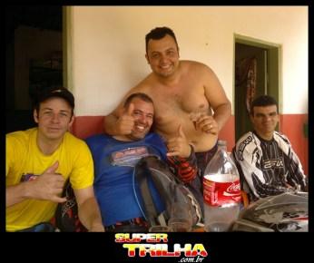 3ª Supertrilha de Porteirinha 069 02 Dez 2012