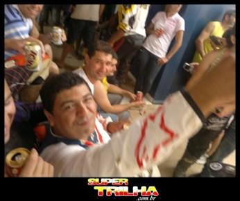 3ª Supertrilha de Porteirinha 081 02 Dez 2012