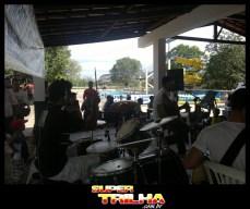 3ª Supertrilha de Porteirinha 084 02 Dez 2012