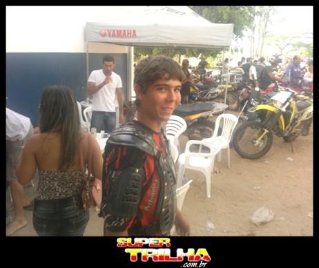 3ª Supertrilha de Porteirinha 093 02 Dez 2012