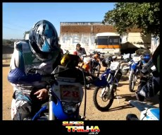Bandeirantes Off Road - 2013029