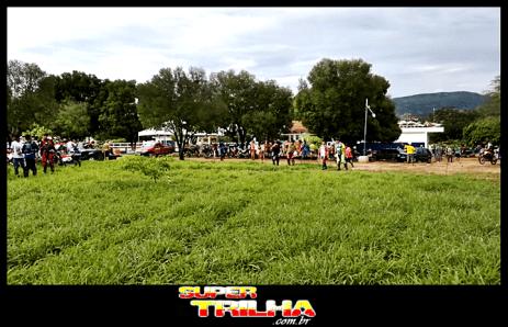 4ª SuperTrilha de Porteirinha 020 Dez 2013