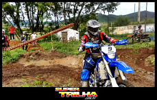 4ª SuperTrilha de Porteirinha 102 Dez 2013