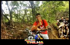 4ª SuperTrilha de Porteirinha 245 Dez 2013