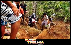 4ª SuperTrilha de Porteirinha 259 Dez 2013