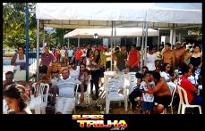 4ª SuperTrilha de Porteirinha 348 Dez 2013
