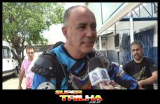 Mauricio Boaventura