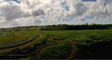 Drone CT Bruninho