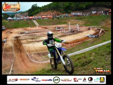 001 João Calos Rodrigues 1a volta 01