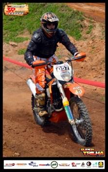 001 Pablu Thadeu Ferreira 1a volta 01