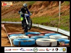 001 Pedro Henrique Castro Lage 1a volta 01