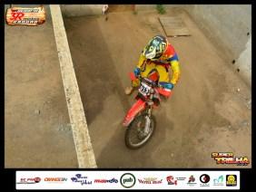 001 Ronald Santi 3a volta Labirinto