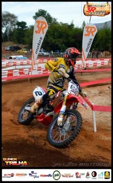 2° Desafio 3R Motos 006