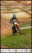 2° Desafio 3R Motos 059