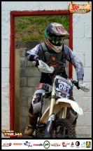 2° Desafio 3R Motos 065