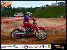 2° Desafio 3R Motos 095