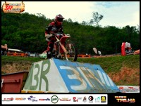 2° Desafio 3R Motos 096