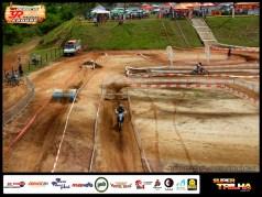 2° Desafio 3R Motos 144