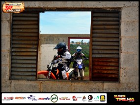 2° Desafio 3R Motos 147