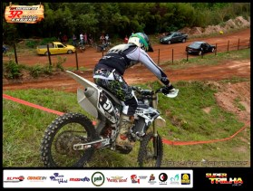 2° Desafio 3R Motos 167