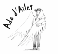 ASSOCIATION ADOS D'AILES