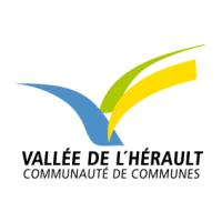 Communauté de communes