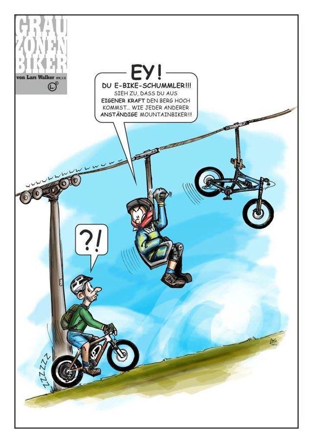 Witzige Geschenke Fur Radfahrer Unsere Besten Ideen