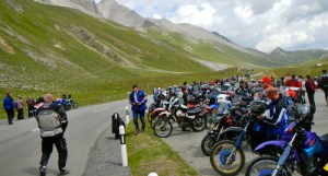 30 year_albulapass