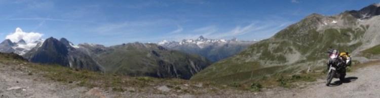 portada blog Alpes