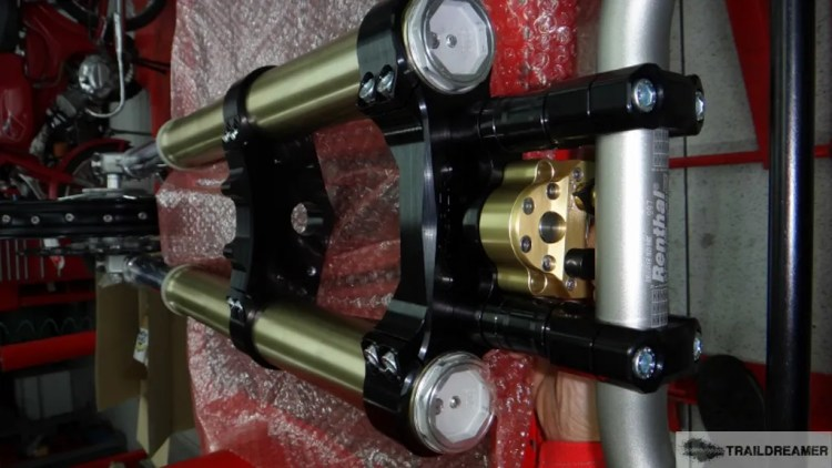 DSC02632 (800x450)