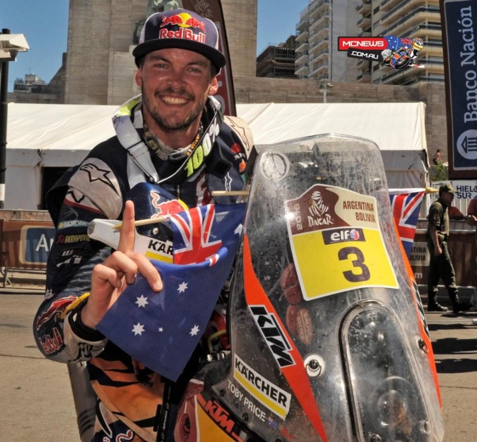 Dakar-2016-Toby-Price-Win-6-1024x949