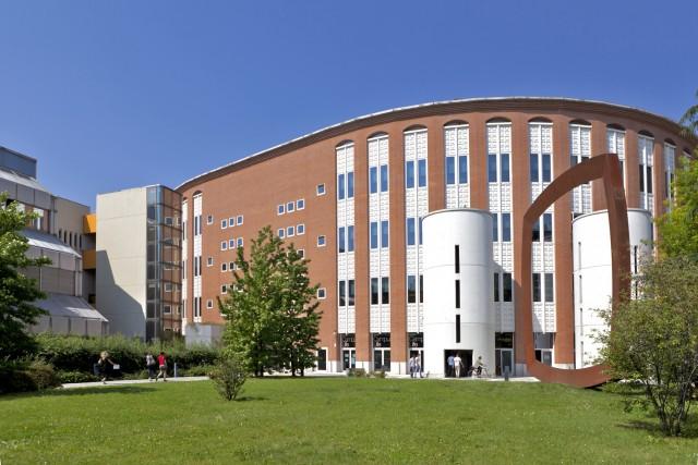 Università-Bocconi-Velodromo