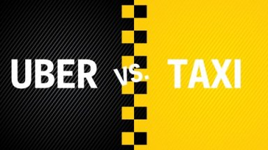 uber-vs-taxi-title-card.png