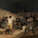 Viva l'Italia: il sacrificio di Salvo d'Acquisto