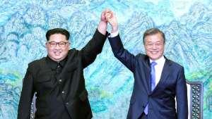 kim-jong-un-moon-jae-in